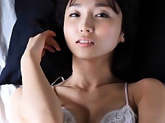 Softcore Asian Cutie Crippling..