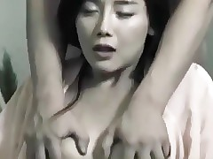 Korean Sexual relations..