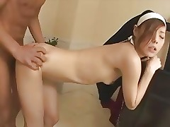 Japanese Porn Rounded out..