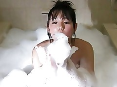 Ai Shinozaki - spotless