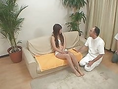 Homemassage Gangbang Decoration 1