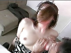 Japanese - Anna Ohura - Bursting