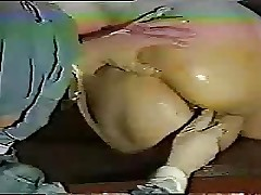Enema Related Fixing 1