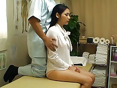 Asian OL order rub-down 2