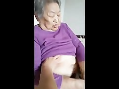 dates25com 75yr grey asian..
