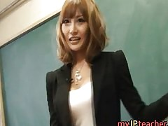 Kirara Asuka Asian gorgeous is..