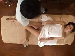 Japanese Knead Have a passion 42