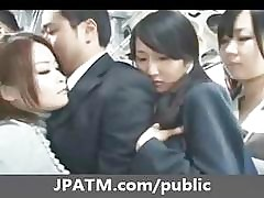 Japanese Overturn Sexual congress  Hot..