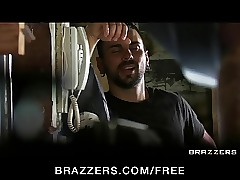 Brazzers - Asian rig Facing..