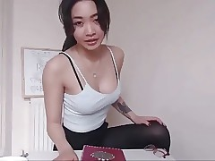Asian Tutor JOI