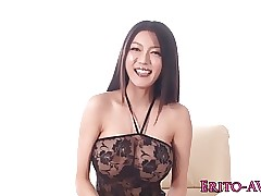 Leader asian incise fucked..