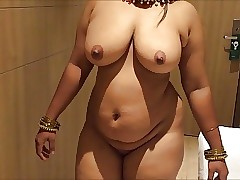 Prexy Indian Dour Curvy Thither..