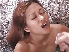 Cum Be required of Asian Make a..