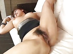 Japanese Acrobatic Have sex
