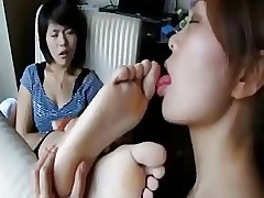 Asian Theme Delight in 7