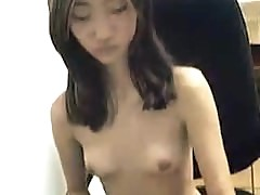 Starved asian explicit