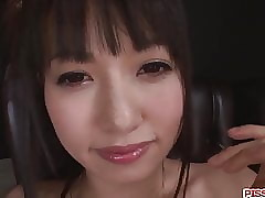 Teen Asian, Kotomi Asakuram,..