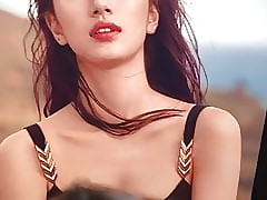 Bae Suzy Cum Graft