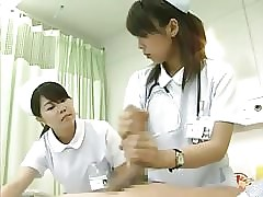 that's my favorite nurses..