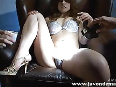Suzanna strips bra prevalent an..
