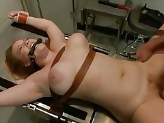 Compilation Secured girls Fucked